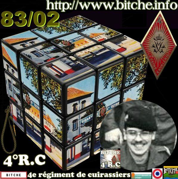 _ 0 BITCHE 1699