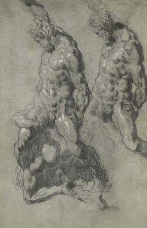 Jacopo_Robusti__called_Tintoretto__1519_1594_