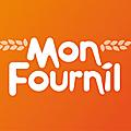 Mon fournil (partenaire)