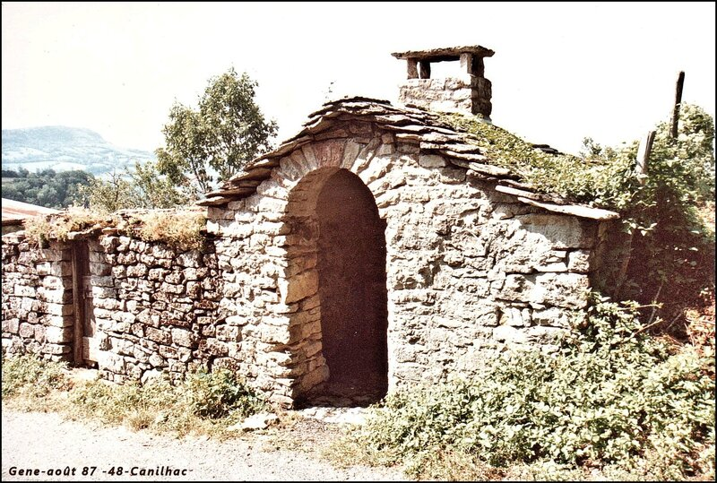 07-48-Canilhac