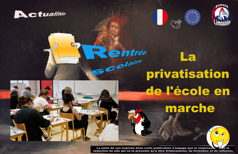 ACT RENTREE SCOLAIRE