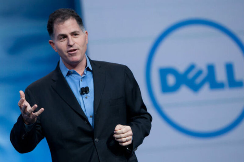 michael-dell-pdg-de-dell