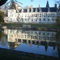 Château des Réaux (Essonne)