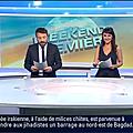 sandragandoin01.2014_09_28_weekendpremiereBFMTV