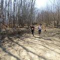 Trail de Tullins 218
