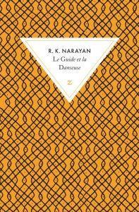 Narayan_Guide