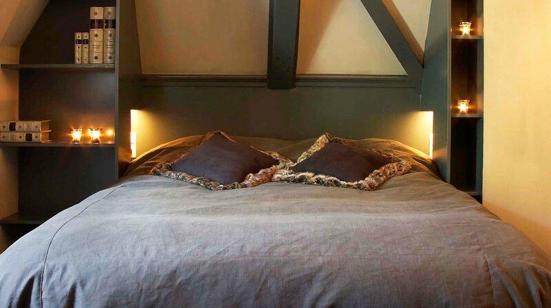 DecoHollandaise HOTEL POST HOORN A (10)