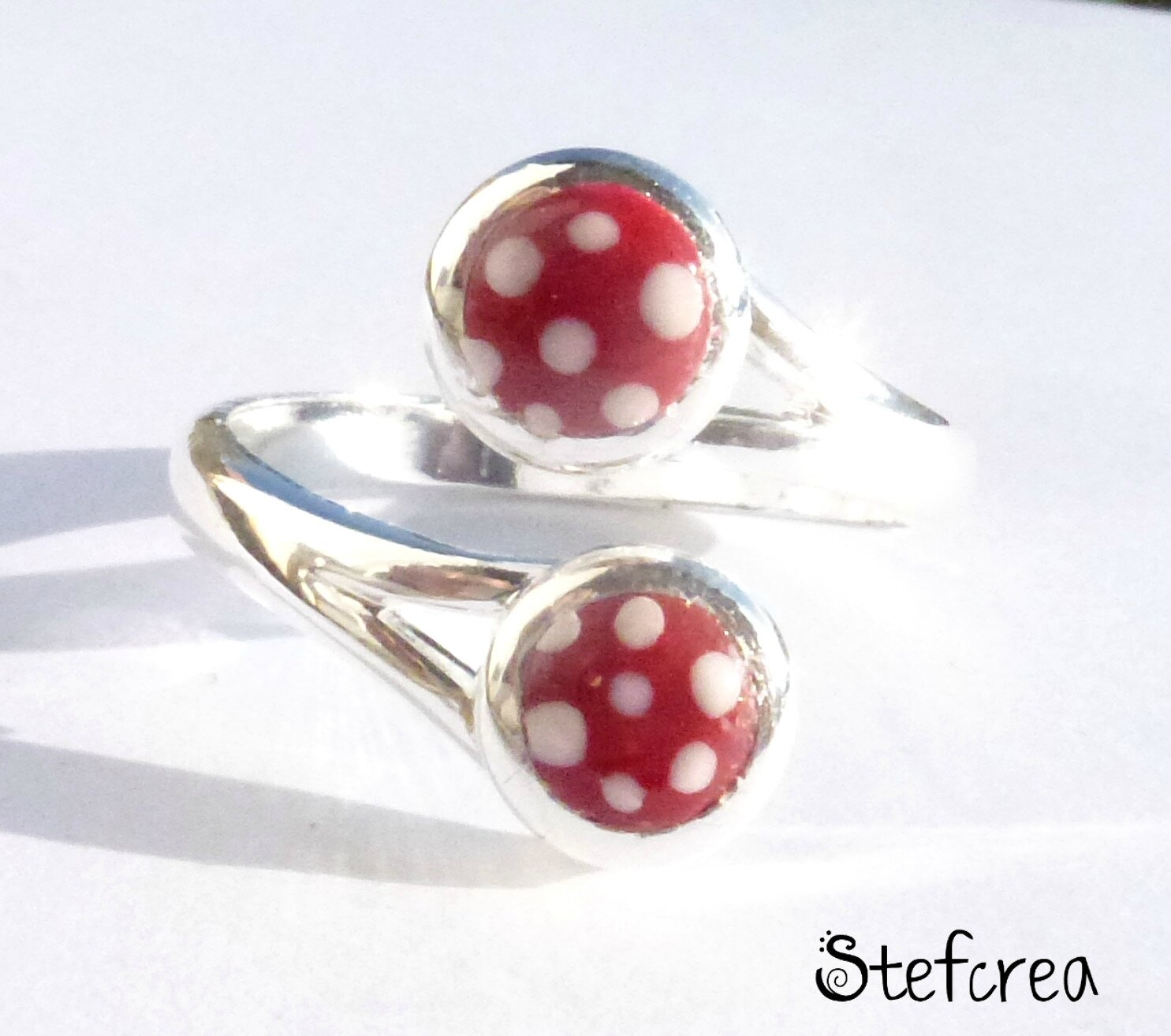 bague_2c_rougepois