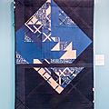 2019-04-26_11-46-57-Nantes-Modern Quilts