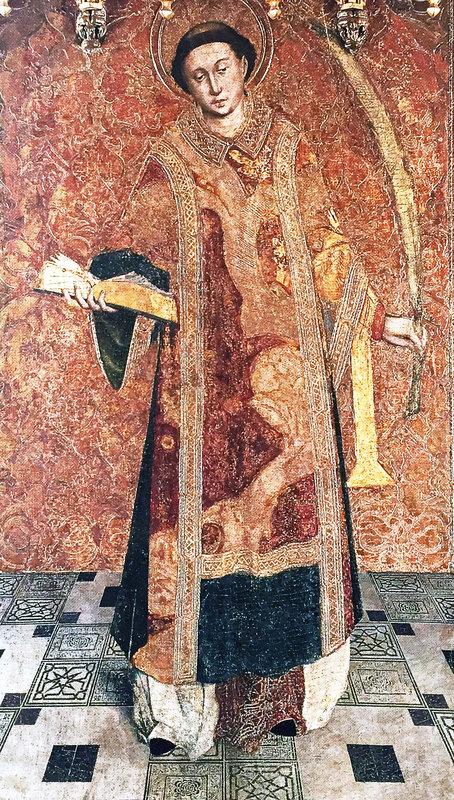 saint Baudile 7a