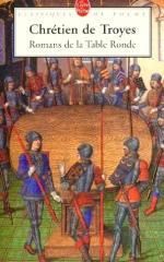 Romans Table Ronde couv (1)