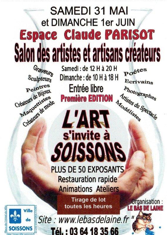 EXPO SOISSONS077