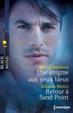 une_enigme_aux_yeux_bleus