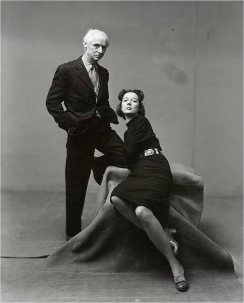 Max_Ernst_and_Dorothea_Tanning