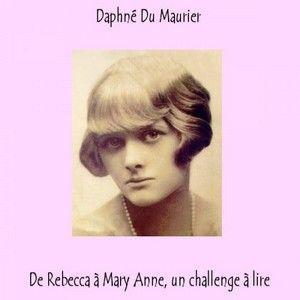 challenge_daphne_du_maurier