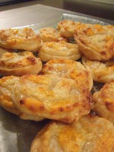 roules_aux_fromages