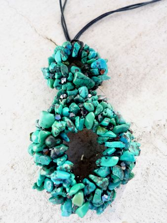 turquoise___cuir_perl__5