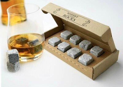 pierres whisky