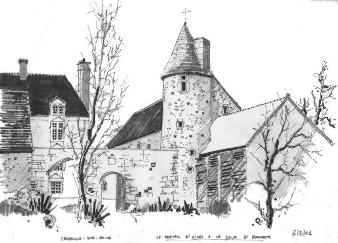 dessin-chateau-crosville-01
