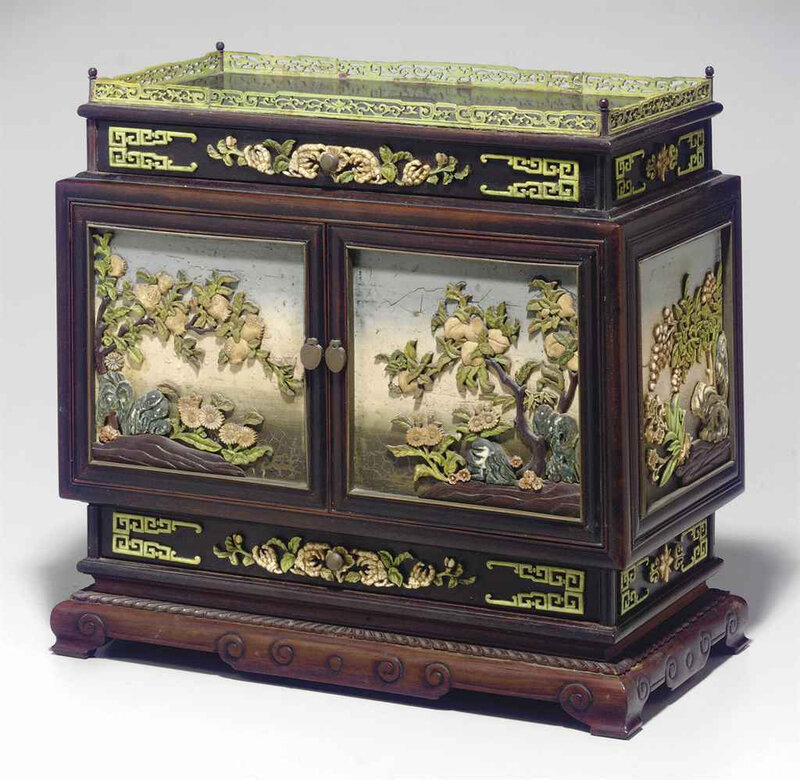 2011_NYR_02427_1602_000(an_embellished_zitan_rectangular_two-door_table_cabinet_18th_century)