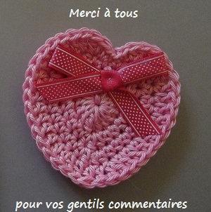 Coeur blog