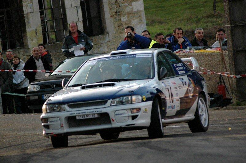 rally-nogent_ (289)