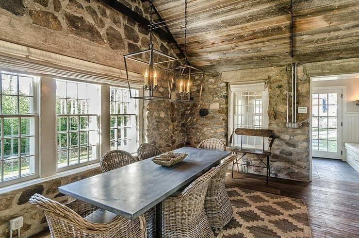 holiday-home-rustique