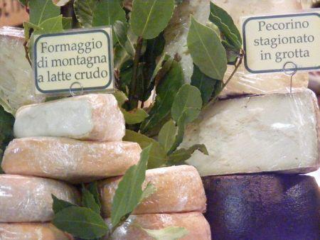 Florence Février 2010 261