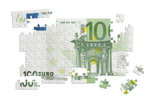 puzzle billet