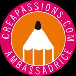logo-ambassadrice-v3