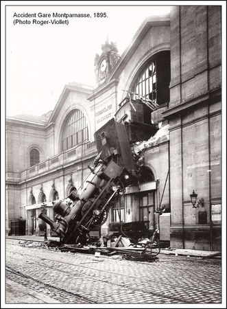 Accident___Paris_1895