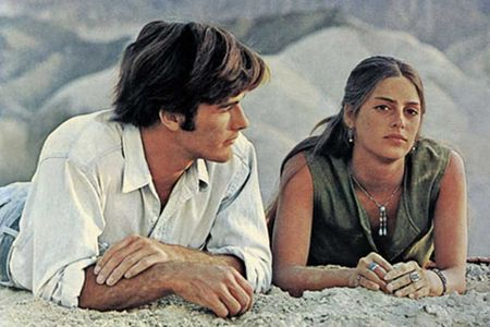 H_zabriskie_point_7