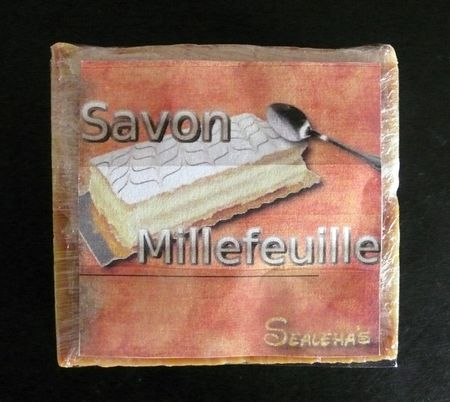 Saon_millefeuille_emball_