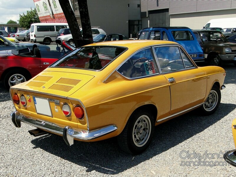 fiat-850-sport-coupe-1968-1971-2