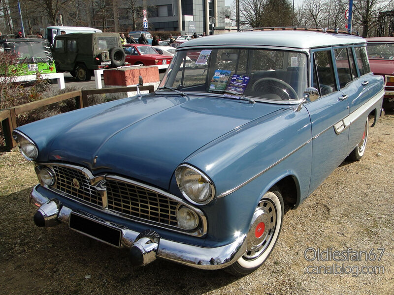 Simca Vedette Marly 1956-1959-01