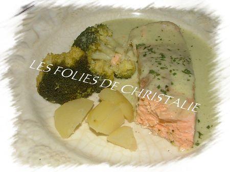 Saumon_sauce_brocolis_1