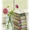 mandy-lynne-blooming-books[1]