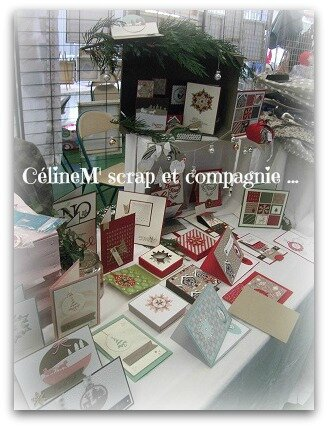 mon stand 2016 2