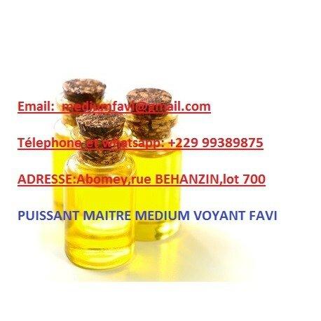 huile-vegetale-vierge-de-chaulmoogra-50-ml