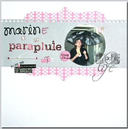 P7_Marine_et_le_parapluieW