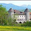 chateau de villy 2