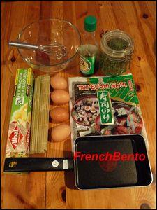tamago___ingredients