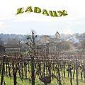 20111211 Ladaux