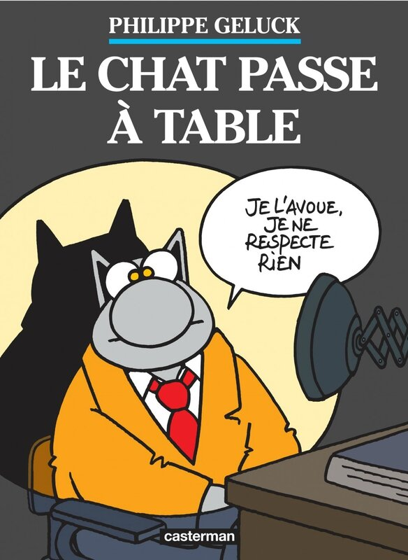 le_chat_passe_a_table_01