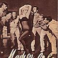 1960-das_neue_film_programm-allemagne