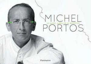 michel_portos_t
