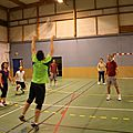 2013-11-14_volley_loisir_IMG_1853