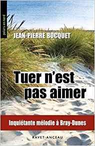De Jacques, sur Facebook