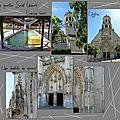 Saint Léonard (Large)