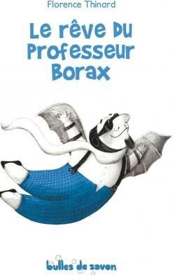 bm_CVT_Le-reve-du-professeur-Borax_3209